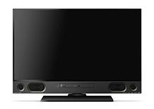 三菱電機 REAL LCD-A40RA1000 [40インチ]