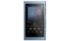 SONY NW-A45 [16GB]