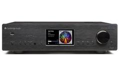Cambridge Audio Azur 851N BLK [Black]