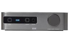 ELAC EA101EQ-G