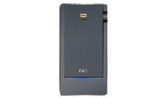 FiiO Q5 with AM3A FIO-Q5-AM3A
