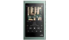 SONY NW-A55 [16GB]