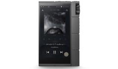 Astell&Kern KANN CUBE [128GB]