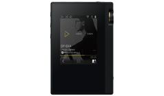 ONKYO rubato DP-S1A(B) [16GB]