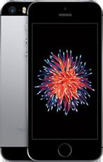 iPhone SE 128GB ワイモバイル