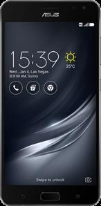 ZenFone AR ZS571KL 64GB SIMフリー