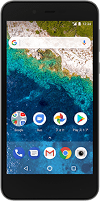 S3 Android One ワイモバイル