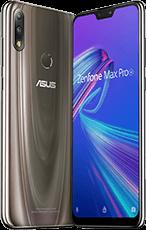 ZenFone Max Pro (M2) SIMフリー