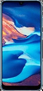 Galaxy A30 SIMフリー