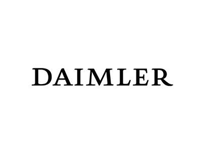 デイムラー