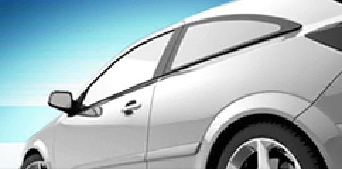 自動車の取得・維持費