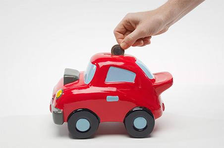 割安な自動車保険を選ぶコツ