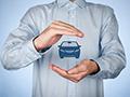 初めての自動車保険、おさえておきたい5つのポイント