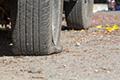 ロードサービスで自動車保険を選ぶコツ