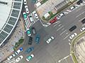 交差点事故の過失割合の決まり方
