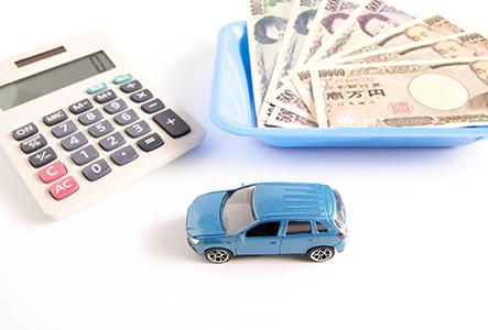 保険料の支払い方法(分割払い、月払い可能な会社)