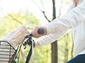 自転車傷害特約と個人賠償責任特約の違いとは?