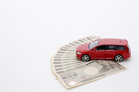 交通事故を起こしてから保険金が支払われるまで