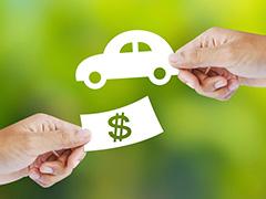中古車を売るベストな時期とタイミング
