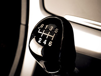 MT車とAT車での、査定額の差は!?