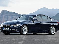 BMWの買取りの現状