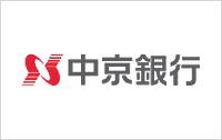 中京銀行マイカーローンの自動車ローン