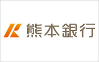 熊本銀行マイカーローン(ニューオートローンDX)の自動車ローン