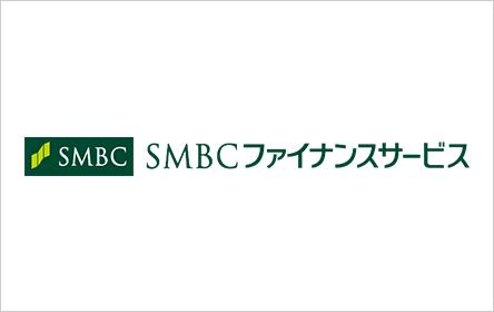 SMBCファイナンスサービス セディナカードローン
