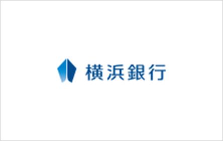 横浜銀行 バンクカードローン