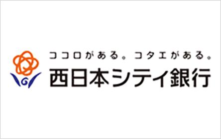 西日本シティ銀行 NCB キャッシュエース