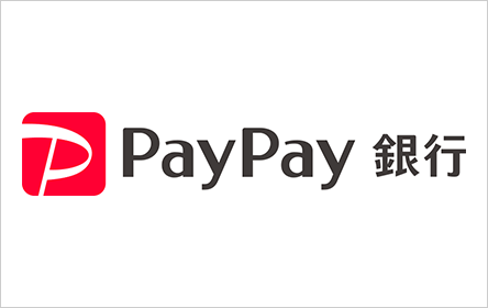 PayPay銀行 カードローン