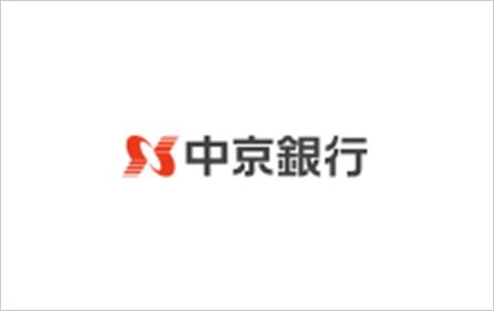 """中京銀行 カードローン""""ハイステージ"""""""