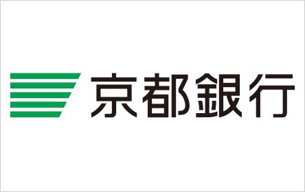 京都銀行カードローン<ダイレクト>