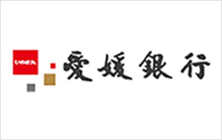 愛媛銀行 ひめぎんスマートカードローン