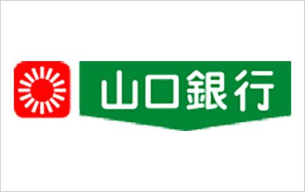 山口銀行 ミニカードローン