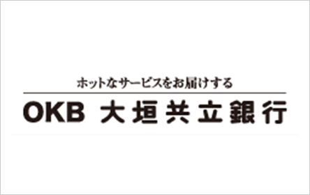大垣共立銀行 随弁型カードローン「マキシマム・ミニ」