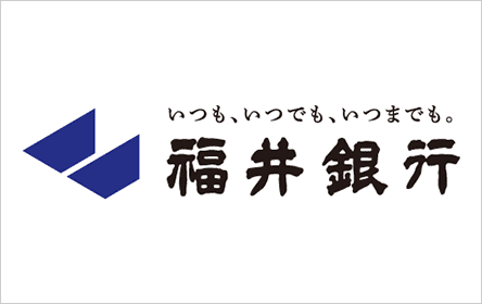福井銀行  カードローン