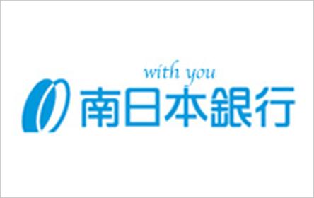 南日本銀行 南日本銀行カードローン「WAZZECA」
