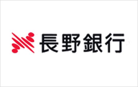 長野銀行 カードローン「ユニティ」