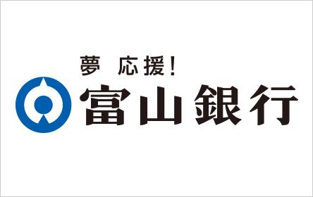 富山銀行 αカードローンSタイプ