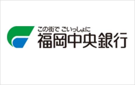 福岡中央銀行カードローン「The Prime(ザ・プライム)」