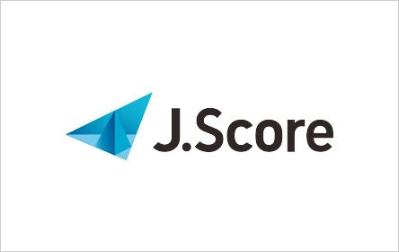 J.Score スコアレンディング