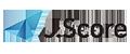 J.Score AIスコア・レンディング