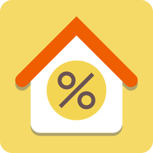 住宅ローン 金利比較