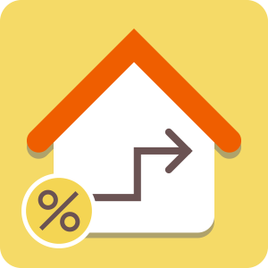 住宅ローン 固定金利