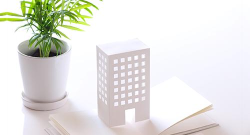新築マンション・中古住宅などを購入する場合の住宅ローン手続き