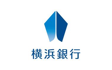横浜銀行 住宅ローン 融資手数料型
