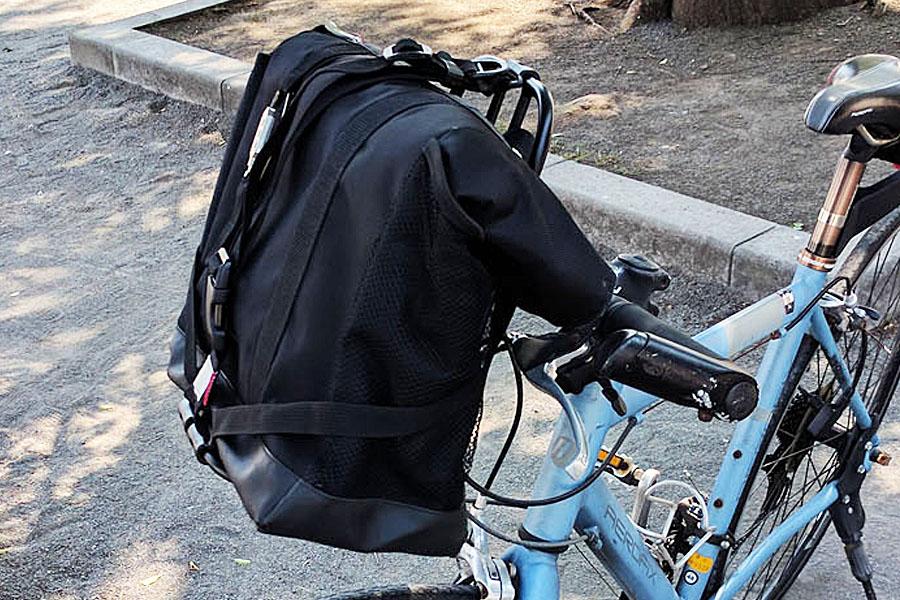 VGEBY1 Fahrradfreilauf 8-Gang 11-25T Rennradfreilauf Kassettenritzel