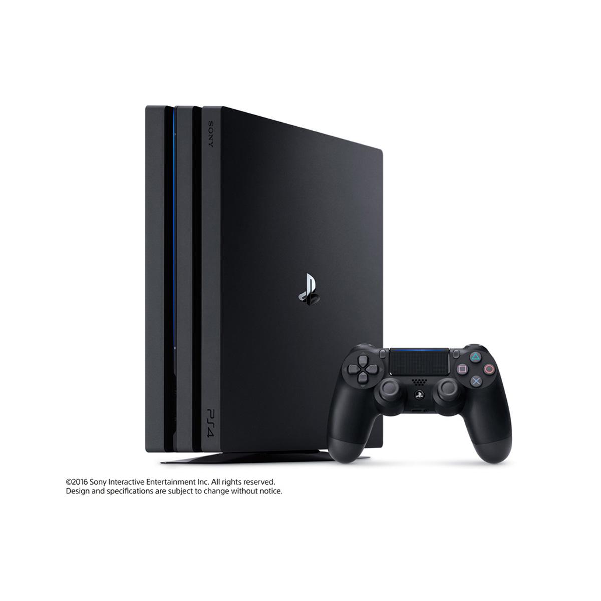 《2019年》PS4・おすすめゲームソフト! 寝食忘れてハマる名作を厳選