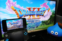 「ドラクエ11」のPS4版と3DS版の違いとは? 実際にプレイしてわかったこと